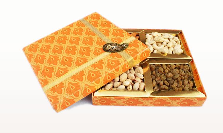 Gift Pack III